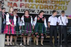 2013-07-07 Głuchów Festyn na Przydrożku (111)