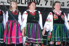 2013-07-07 Głuchów Festyn na Przydrożku (114)