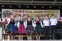 2013-07-07 Głuchów Festyn na Przydrożku (115)