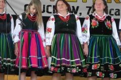 2013-07-07 Głuchów Festyn na Przydrożku (117)