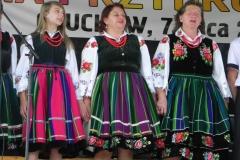 2013-07-07 Głuchów Festyn na Przydrożku (118)