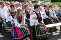 2013-07-07 Głuchów Festyn na Przydrożku (18)