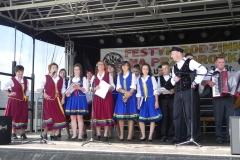 2013-07-07 Głuchów Festyn na Przydrożku (19)