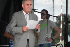 2013-07-07 Głuchów Festyn na Przydrożku (2)