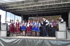 2013-07-07 Głuchów Festyn na Przydrożku (20)