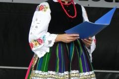 2013-07-07 Głuchów Festyn na Przydrożku (4)
