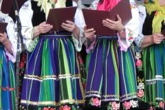 2013-07-07 Głuchów Festyn na Przydrożku (42)