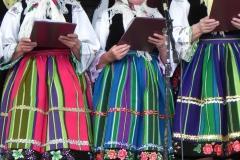 2013-07-07 Głuchów Festyn na Przydrożku (43)