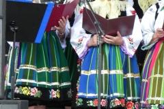 2013-07-07 Głuchów Festyn na Przydrożku (44)