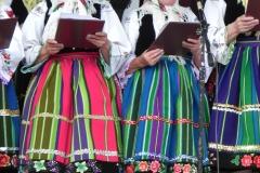 2013-07-07 Głuchów Festyn na Przydrożku (46)