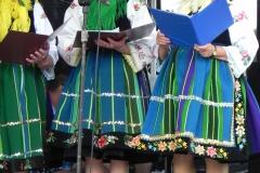 2013-07-07 Głuchów Festyn na Przydrożku (48)