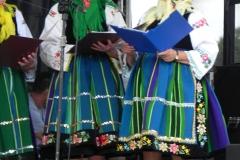 2013-07-07 Głuchów Festyn na Przydrożku (49)
