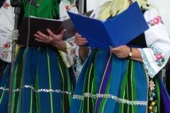 2013-07-07 Głuchów Festyn na Przydrożku (50)