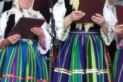 2013-07-07 Głuchów Festyn na Przydrożku (52)