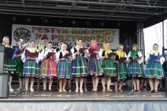 2013-07-07 Głuchów Festyn na Przydrożku (54)