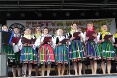 2013-07-07 Głuchów Festyn na Przydrożku (56)