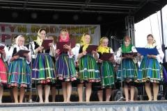 2013-07-07 Głuchów Festyn na Przydrożku (57)