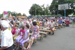 2013-07-07 Głuchów Festyn na Przydrożku (6)
