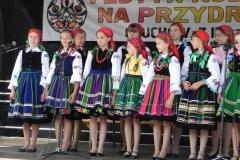 2013-07-07 Głuchów Festyn na Przydrożku (62)