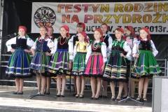 2013-07-07 Głuchów Festyn na Przydrożku (63)