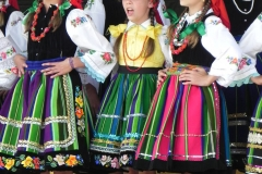 2013-07-07 Głuchów Festyn na Przydrożku (65)