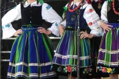 2013-07-07 Głuchów Festyn na Przydrożku (66)