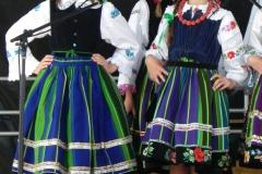 2013-07-07 Głuchów Festyn na Przydrożku (70)