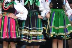2013-07-07 Głuchów Festyn na Przydrożku (73)