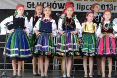 2013-07-07 Głuchów Festyn na Przydrożku (74)