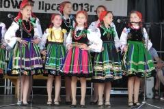 2013-07-07 Głuchów Festyn na Przydrożku (75)