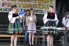 2013-07-07 Głuchów Festyn na Przydrożku (79)