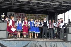 2013-07-07 Głuchów Festyn na Przydrożku (8)