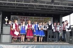 2013-07-07 Głuchów Festyn na Przydrożku (9)