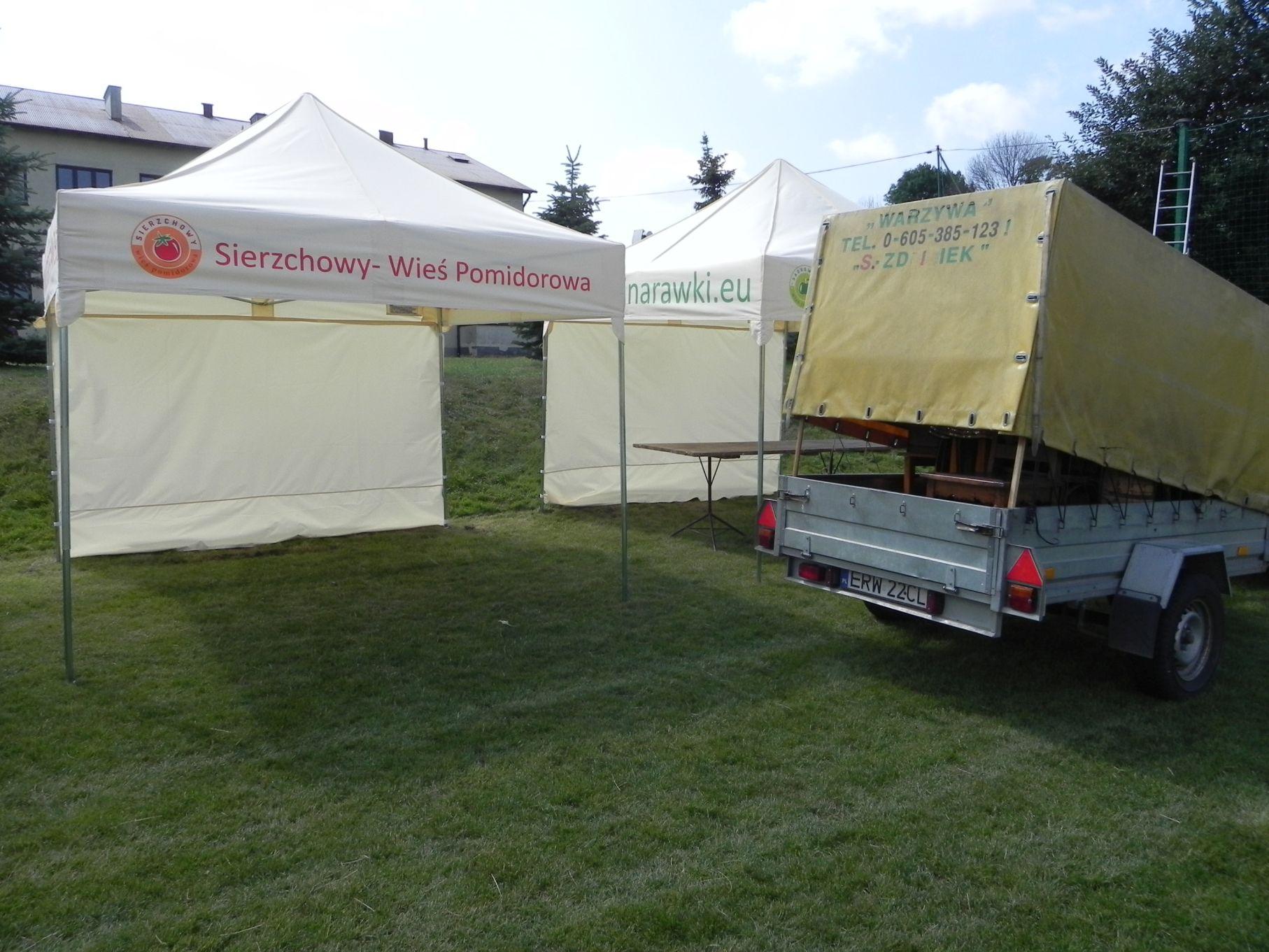 2013-08-13 Piknik w Regnowie (1)