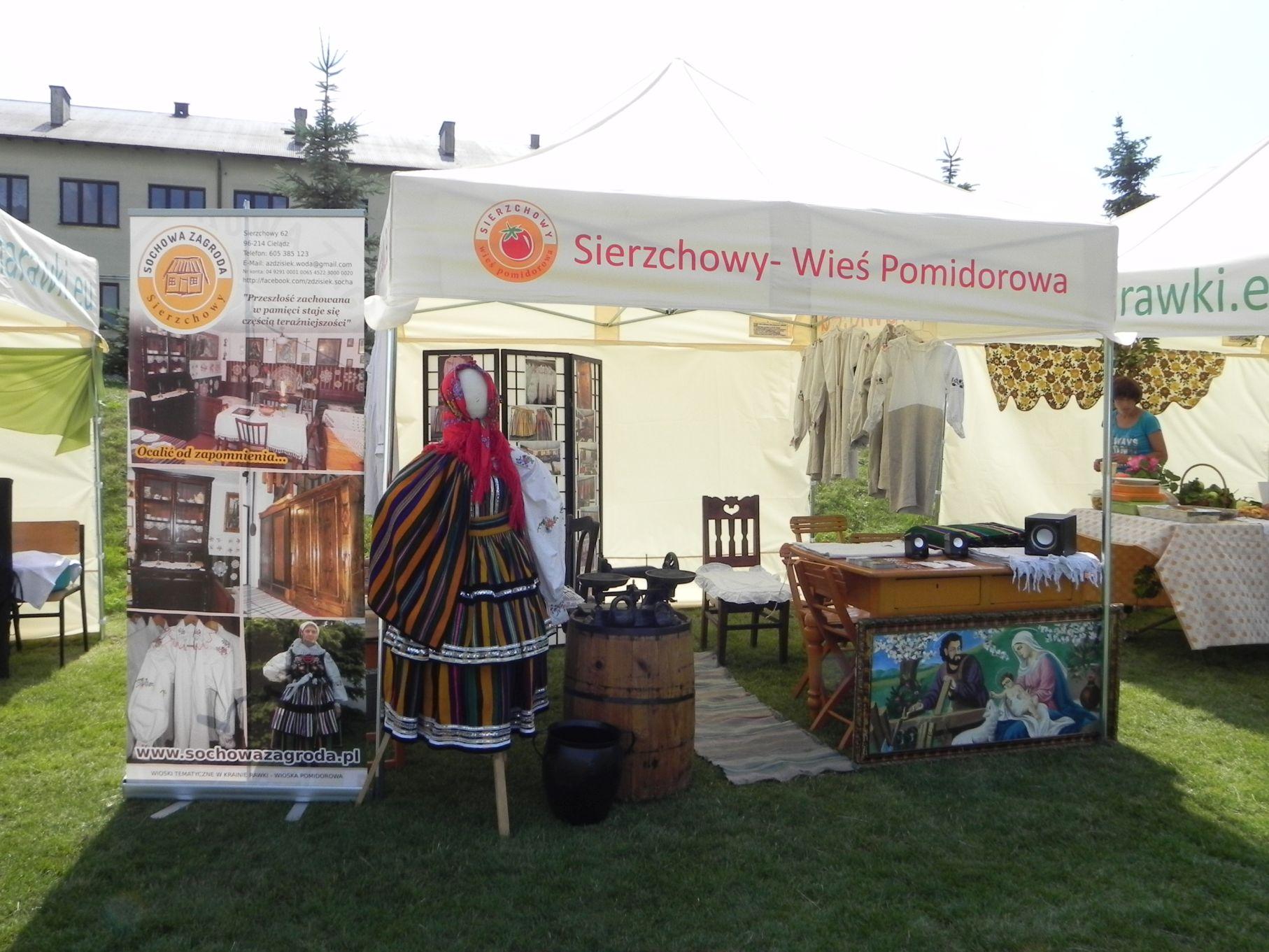 2013-08-13 Piknik w Regnowie (10)