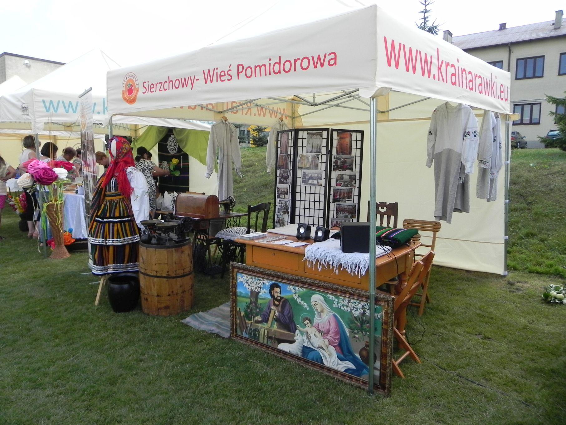 2013-08-13 Piknik w Regnowie (14)