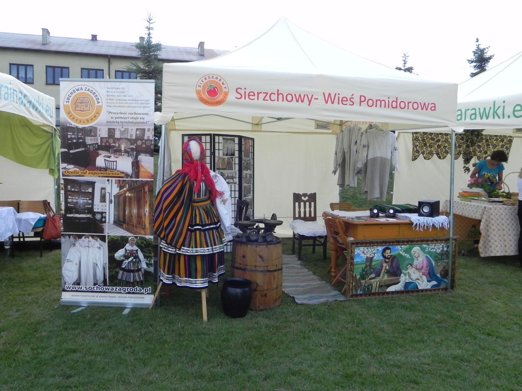 2013-08-13 Piknik w Regnowie (16)