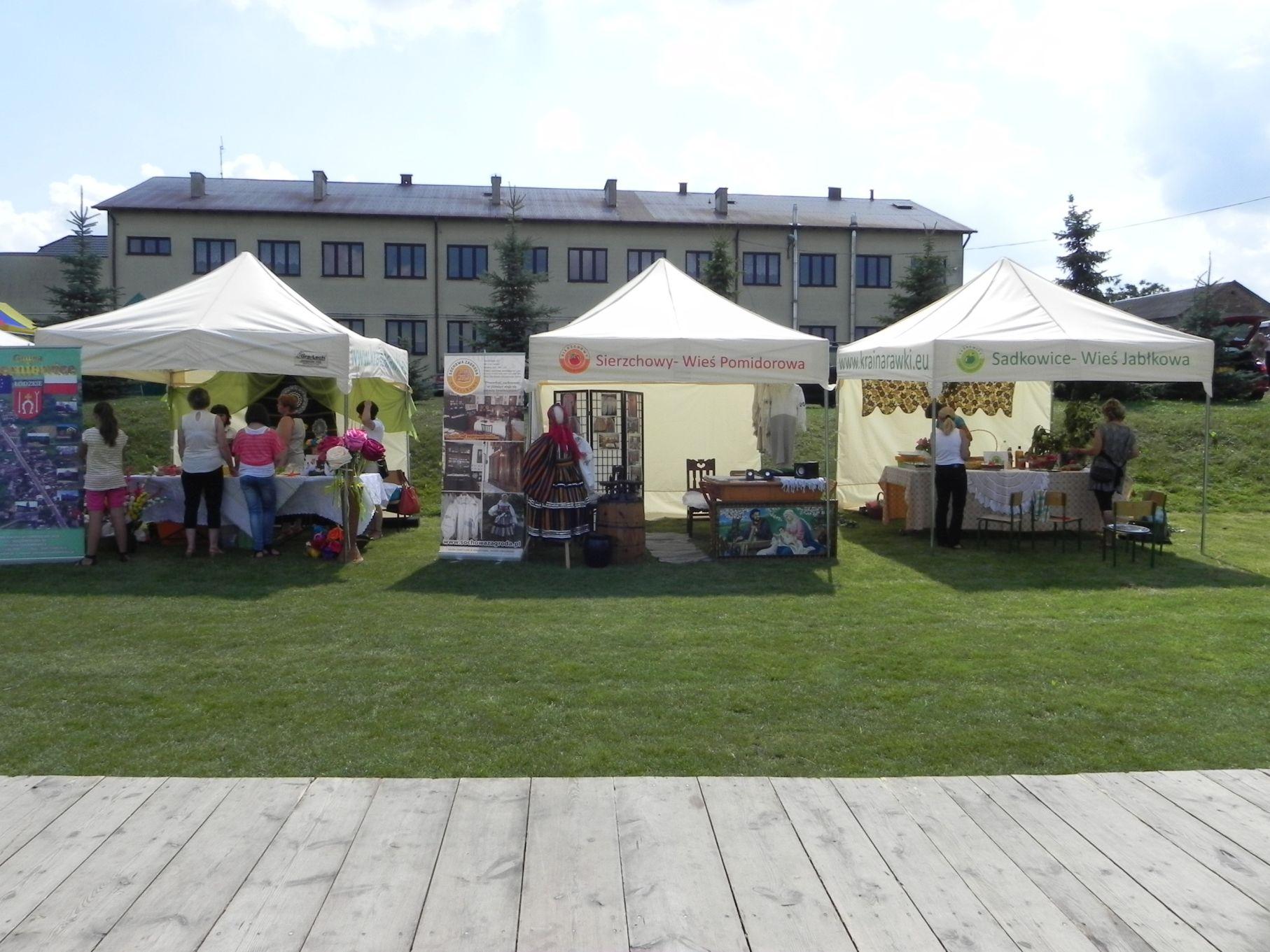 2013-08-13 Piknik w Regnowie (18)