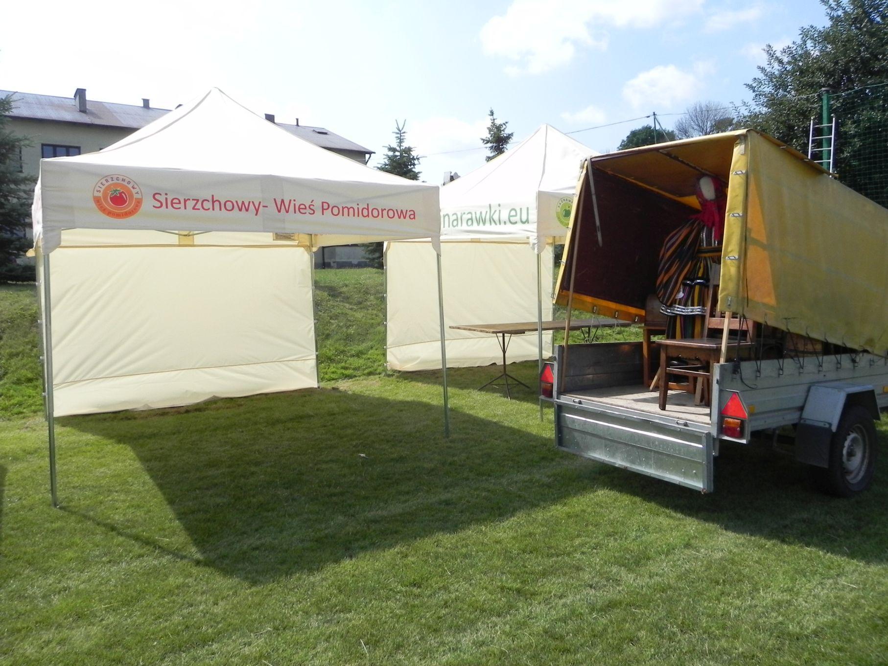 2013-08-13 Piknik w Regnowie (2)