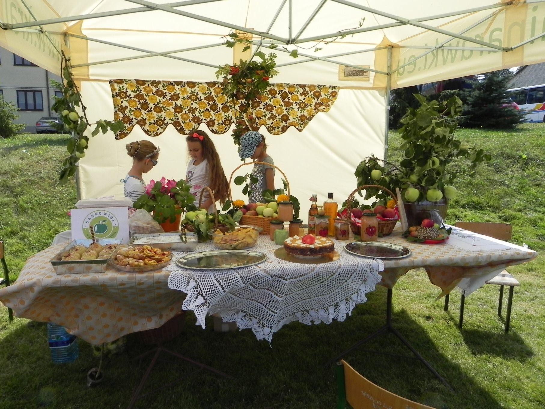 2013-08-13 Piknik w Regnowie (21)