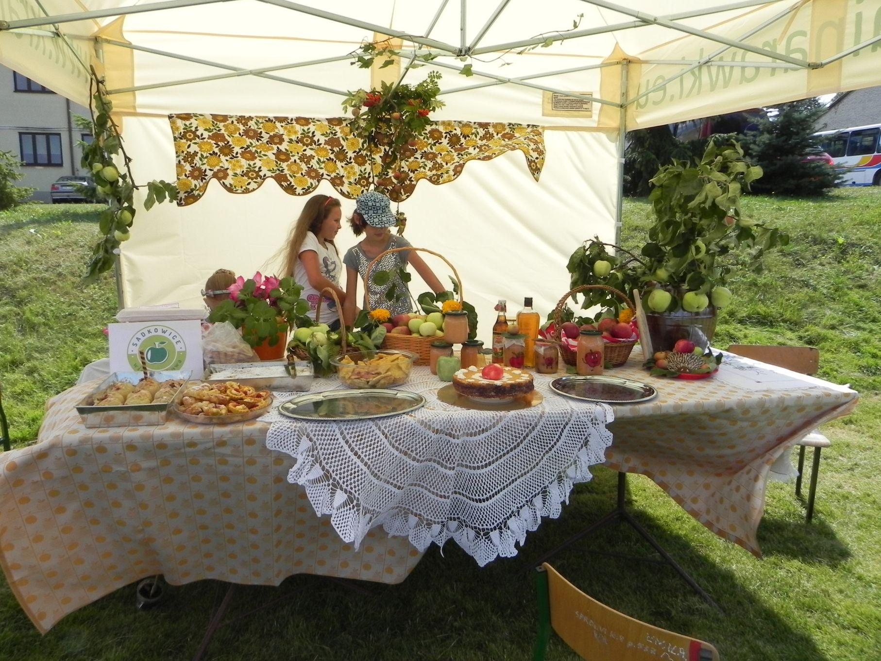 2013-08-13 Piknik w Regnowie (22)