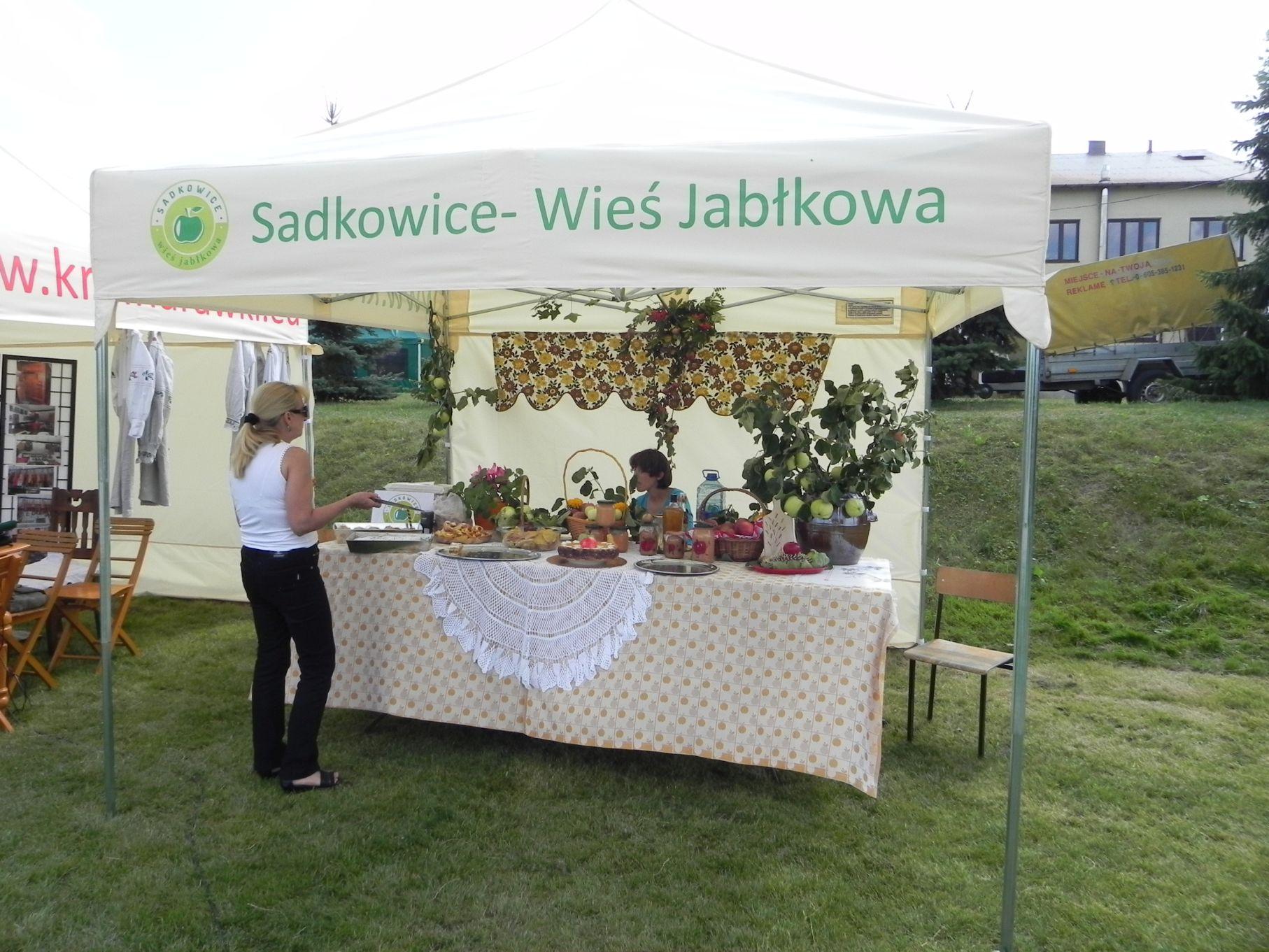 2013-08-13 Piknik w Regnowie (23)