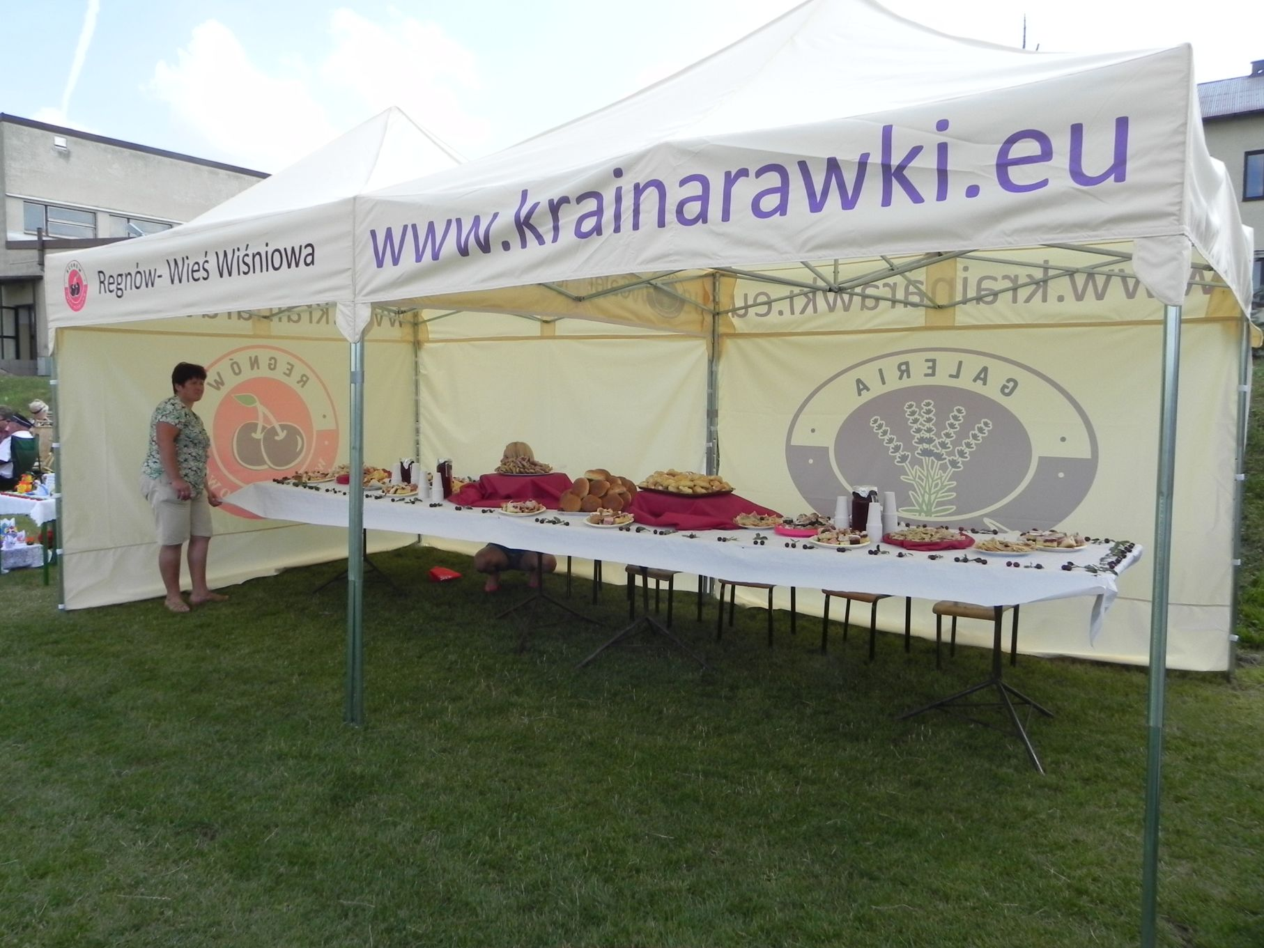 2013-08-13 Piknik w Regnowie (26)