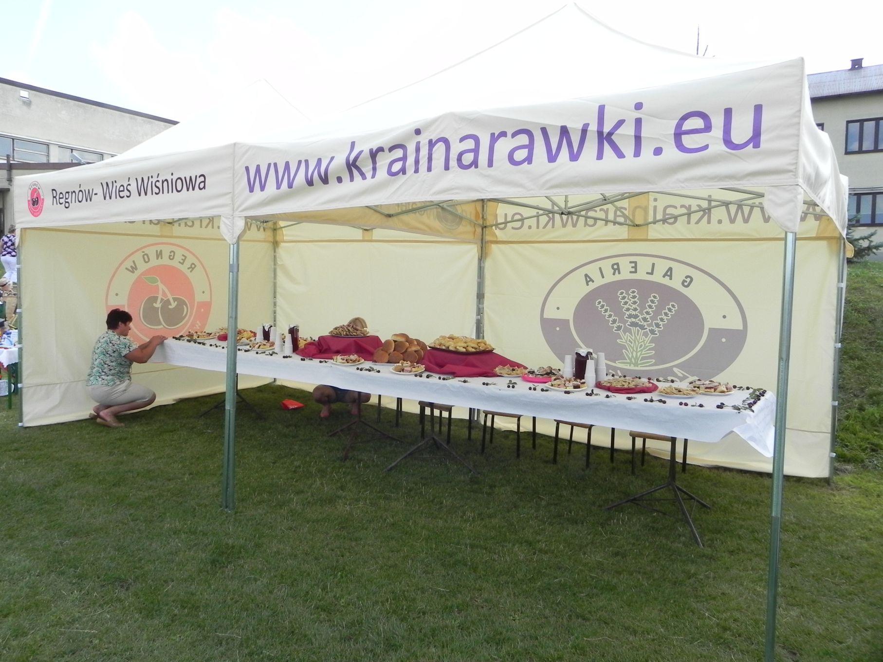 2013-08-13 Piknik w Regnowie (27)