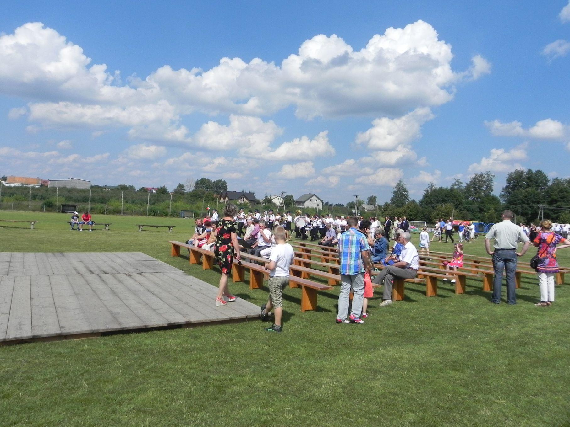 2013-08-13 Piknik w Regnowie (28)