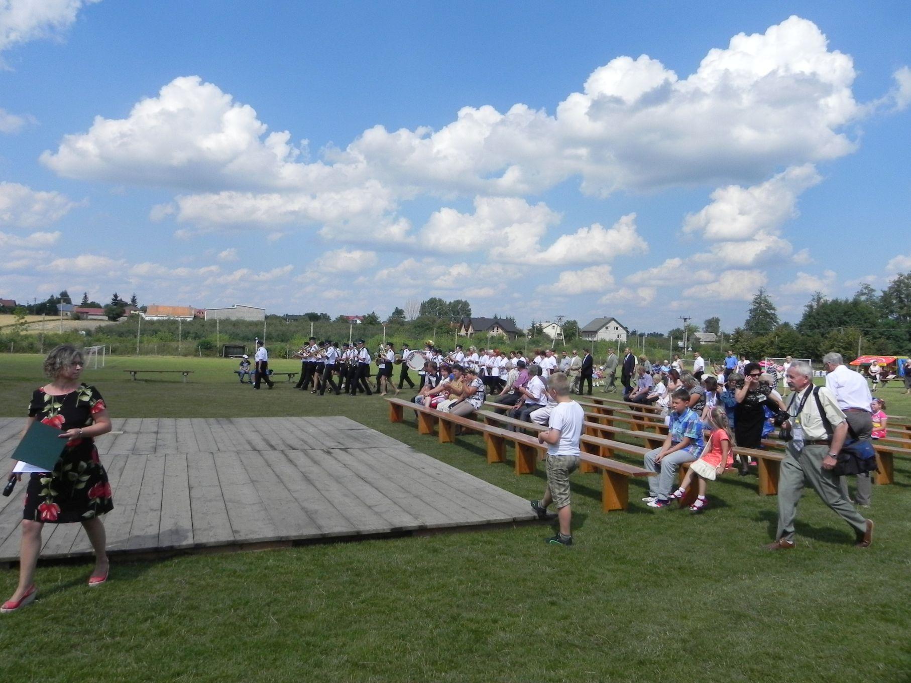 2013-08-13 Piknik w Regnowie (29)