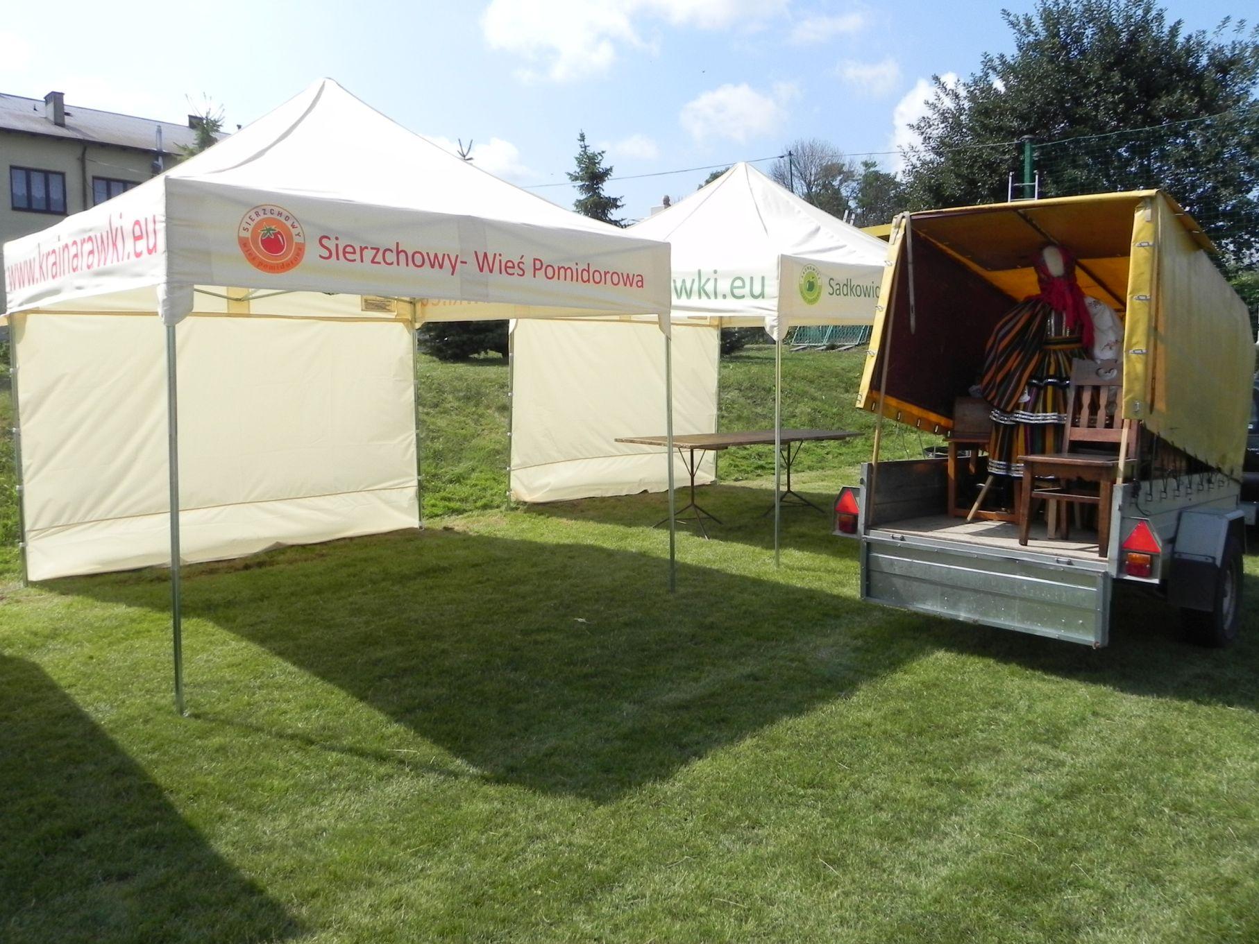 2013-08-13 Piknik w Regnowie (3)