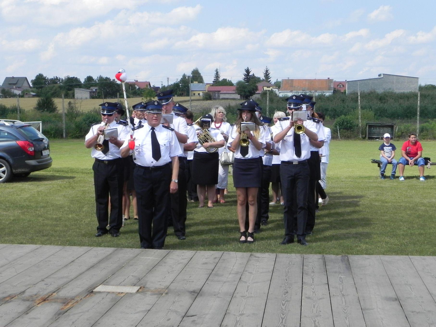 2013-08-13 Piknik w Regnowie (31)