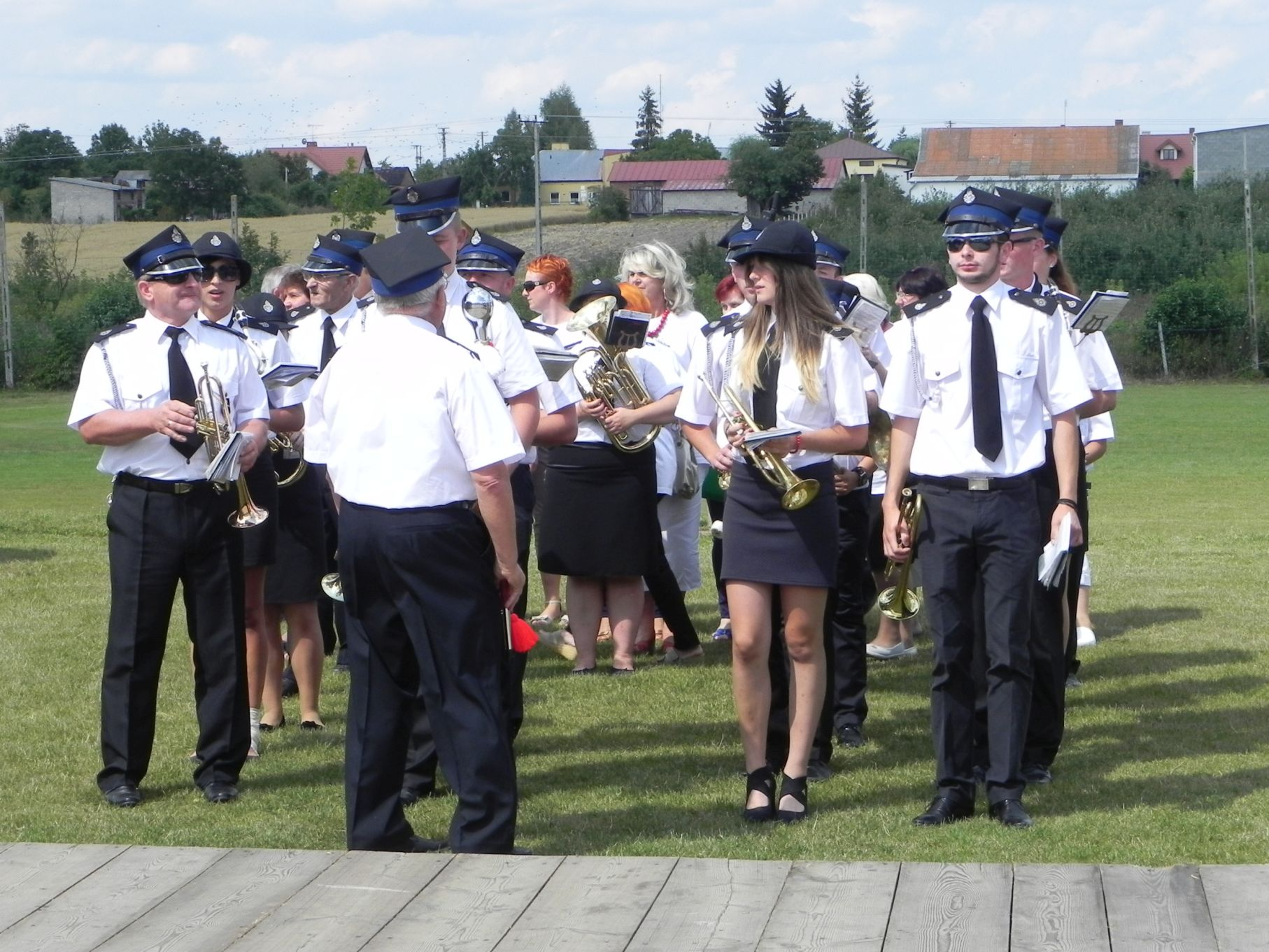 2013-08-13 Piknik w Regnowie (32)