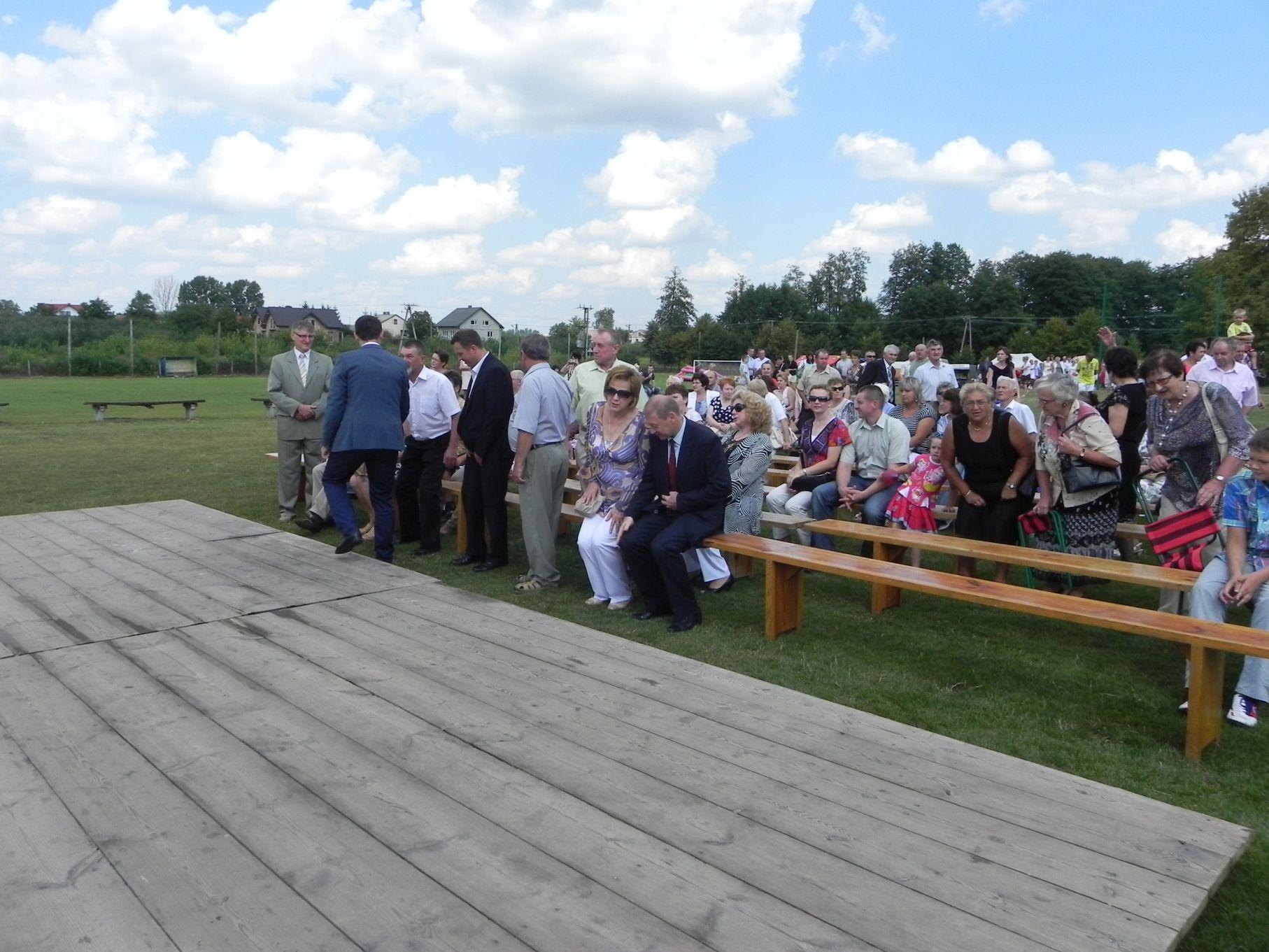 2013-08-13 Piknik w Regnowie (33)